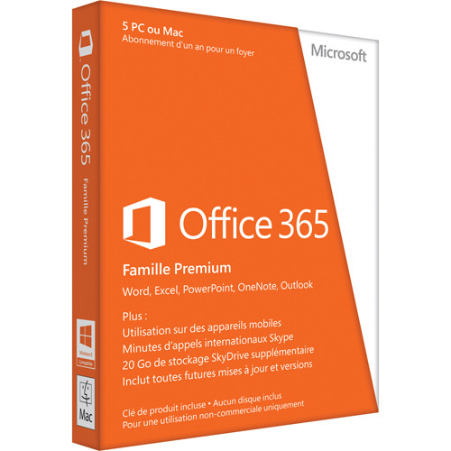 office365pak