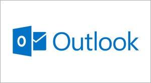 2677.SUMMARY_Outlook_300x166_.jpg-550x0