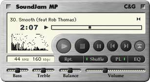 soundjamMP_iPodobserver