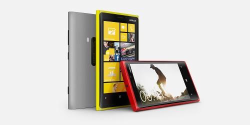 lumia920ss1