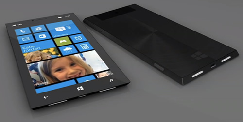 Surfacephoneconcept