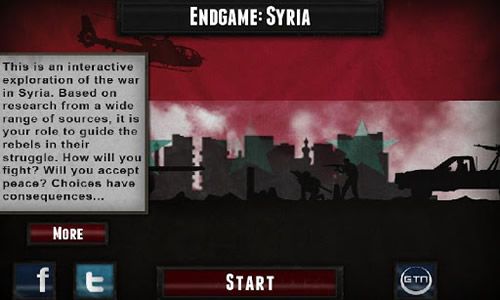 Endgame-Syria-1