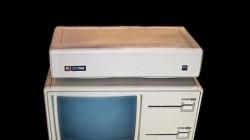 600px-applelisa