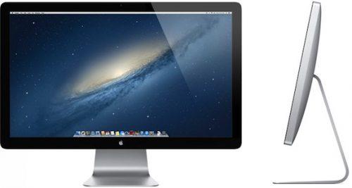 apple_thunderbolt_display_front_side