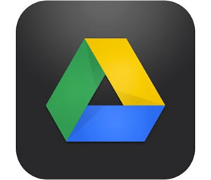 googleドライブ pdf 保存 iphone