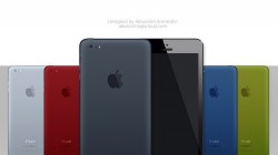 iphone6-iphone5s-couleurs-1