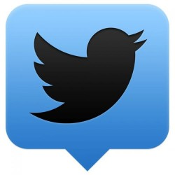 tweetdeck-icon