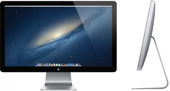 apple_thunderbolt_display_front_side