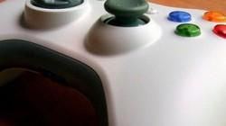 xboxcontroller