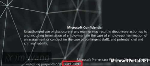 「Windows 9」もしくは「Windows Blue」のスクリーンショットキタ━━━━(゚∀゚)━━━━!!