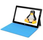 Microsoft-Surface-Pro-can-run-Linux