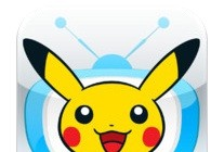Pokemon-TV-icon