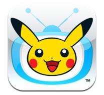 Pokemon-TV-icon