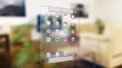 iPadconcept1