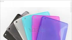 ipad_5_cases_rainbow
