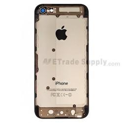apple_iphone_5_transparent_rear_housing_-_black_4_