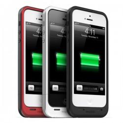 juice-pack-air-iphone5