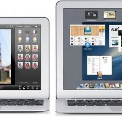 macbookair2012