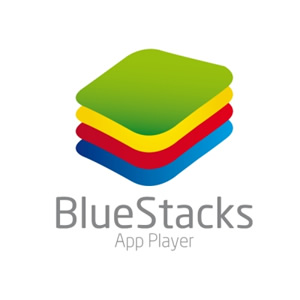 BlueStackslogo
