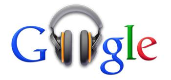 googlemusicstreamlogo