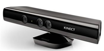 6560.Kinect20for20Windows_Hero_300x148