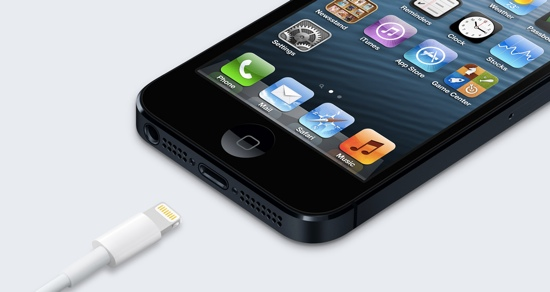 rumor-apple-looking-to-bring-full-usb-3-0-support-to-ios-devices