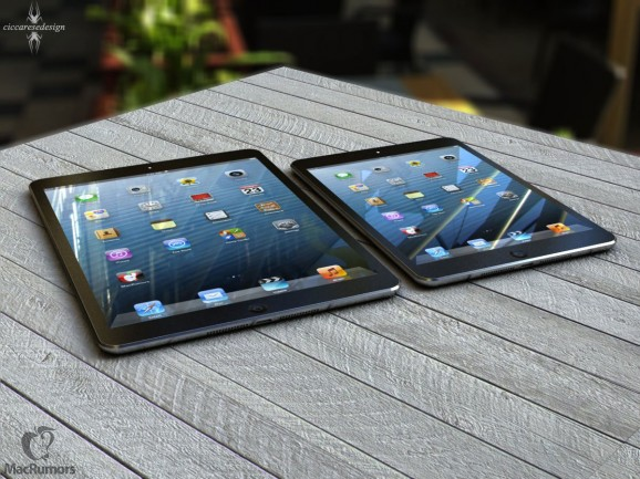 macrumors-ipad5a
