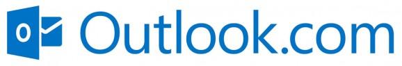 Outlookcomlogo