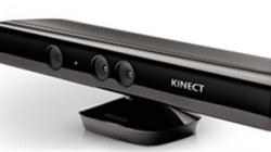 6560.Kinect20for20Windows_Hero_300x148