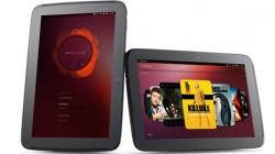 App-dev-tablet-Home
