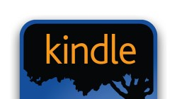 Kindleappsicon