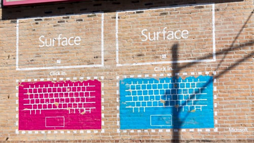 Microsoft-Surface-viral-street-art-ad-Chicago-2