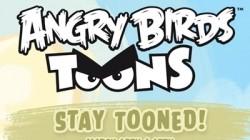 angrybirdsanime