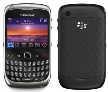 blackberry-curve9330