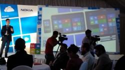 lumia_tablet_nokiagadgets