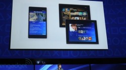 sony-announces-playstation-app-for-ios-android
