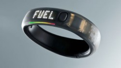 1682588-inline-inline-2-the-first-fuelband-prototype-nike-ceo-mark-parker-ever-saw