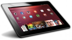 Ubuntu_Tablet_FrontHome2
