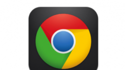 chrome_iphone_ipad