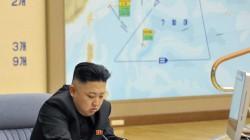 kim-jong-un-attack-plan-us-1