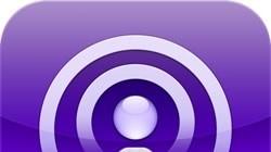 podcasticon