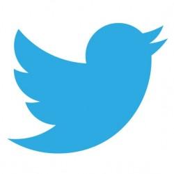 new_twitter_logo