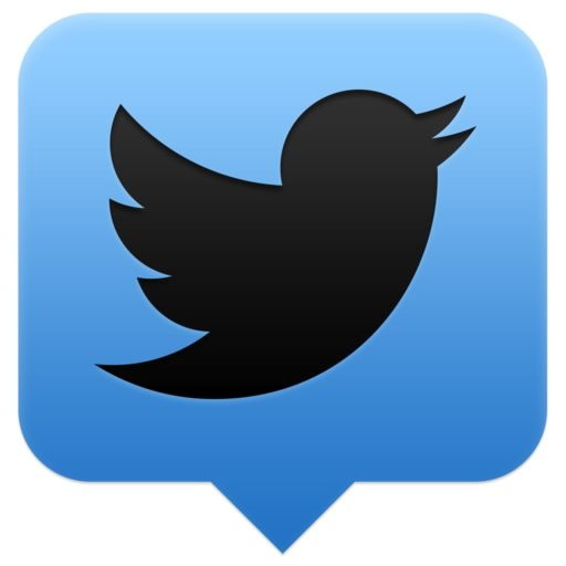 tweetdeckfoamacicon