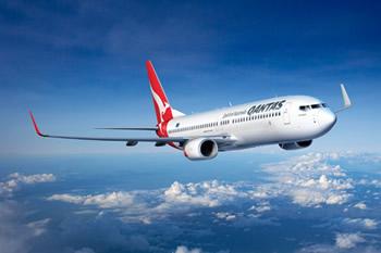 Qantas_Boeing