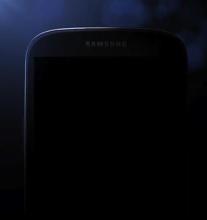 samsung-galaxy-s-iv-teaser-pic