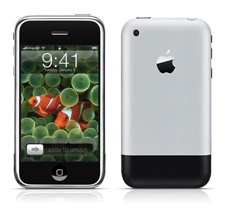iphone1st