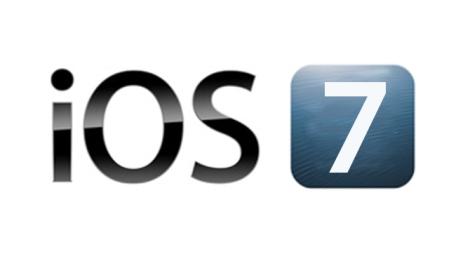 io7icons