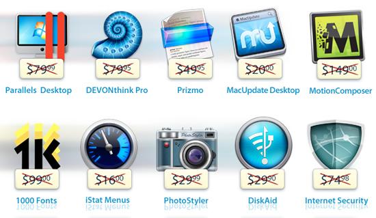 macupdatebundle2013spring