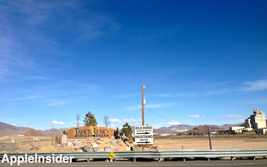 Apple.Reno.1.030913