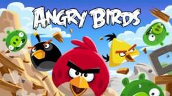 AngryBirdsss1